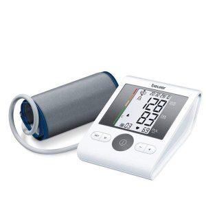 فشار سنج بازویی بیورر مدل BM28