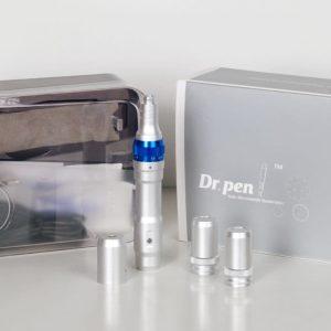 دستگاه میکروندیلینگ دکتر پن A6